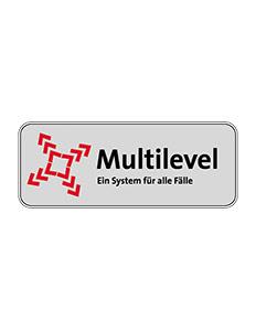 výhody multilevel