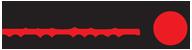 Plynové kondenzačné kotly BRÖTJE Logo